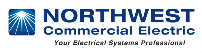 Northwest Commercial Electric logo